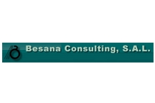 Besana Consulting, S.A.L.